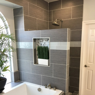 Bathroom Remodeling, Bathroom Renovations, General Contractor, Home Remodeling<br/>Katy, TX